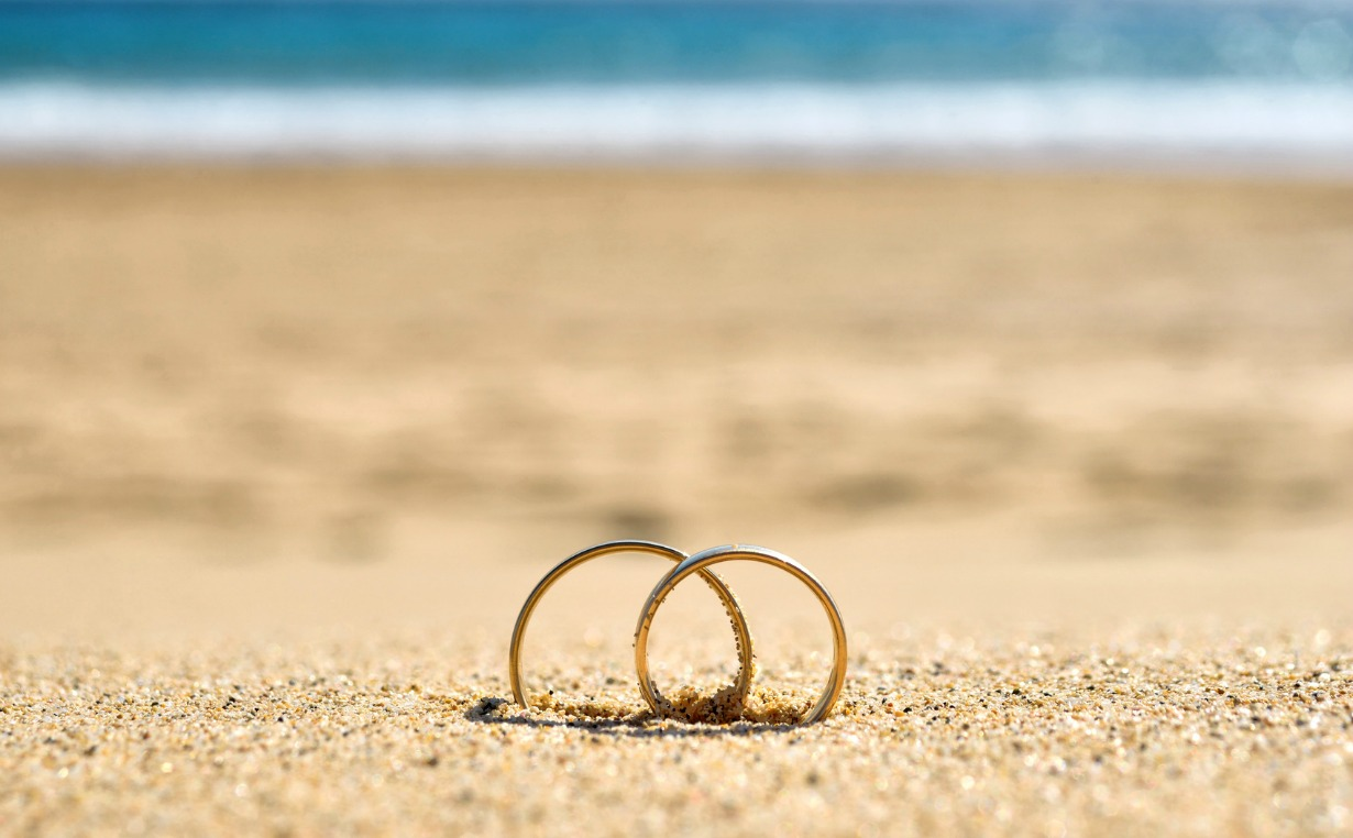 Premarital Counseling in Austin